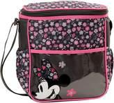 Disney Minnie Mouse Mini Diaper Bag