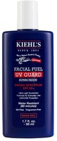 Kiehl's 'Facial Fuel - Uv Guard' Sunscreen Spf 50