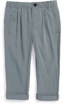 Burberry Toddler Boy's 'Prunella' Pants
