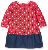 Benetton Baby Girls 0-24m Dress