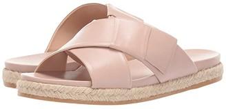 Massimo Matteo Amanda Espadrille (Bella) Women's Sandals