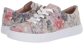 Finn Comfort Elpaso (Irpino/Multi) Women's Shoes