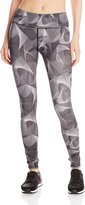 Head Women's Dreamweaver Print Legging