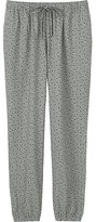 Uniqlo Women Drape Pants