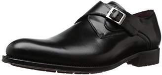Mezlan Men's Atri Slip-On Loafer