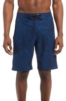 Under Armour Men's Print Board Shorts