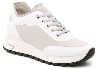 DKNY Makay Sneaker