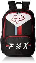 Fox Rodka Lock Up Backpack Accessory