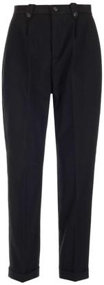 Woolrich W'S Light High Waisted Pants