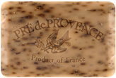 Pre de Provence Provence Soap Bar by 200g Bar)
