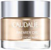 CAUDALIE Premier Cru Riche-1.7 oz