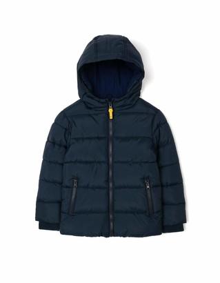 ZIPPY Boy's ZB0103_470_12 Jacket