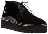 Swear 'Nena 2' boot
