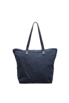 Country Road Fold Up Carryall