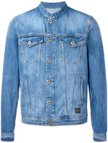 Dondup Guru denim jacket - men - Cotton - 50