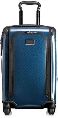 Tumi Tegra Lite Max International 4 Wheeled Carry-On Suitcase