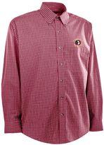 Antigua Men's Florida State Seminoles Esteem Shirt
