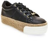 Juicy Couture Blaine Flatform Sneaker