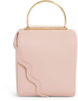 Roksanda Leather Besa Bag