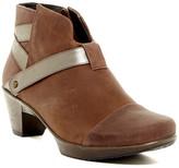 Naot Footwear Modern Boot