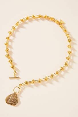Ophelia Serefina Pendant Necklace