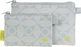 Amy Butler Women's Small Molly Pouch