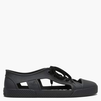 Vivienne Westwood Womens > Shoes > Trainers
