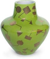 Santorini Artemis Vase