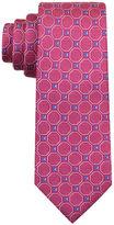 Perry Ellis Gibbons Neat Silk Tie