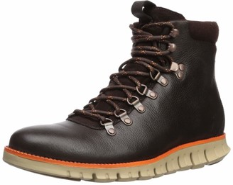Cole Haan Men's Zerogrand Hiker Fashion Boot