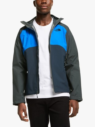 The North Face Stratos Men's Waterproof Jacket