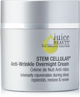 Juice Beauty STEM CELLULAR Anti-Wrinkle Overnight Cream