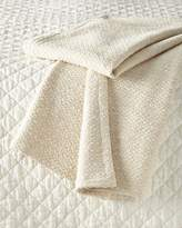 Amity Home Orlana Throw Blanket