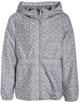 Gap Light jacket grey
