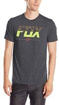 Fox Men's Katch Short Sleeve Tech T-Shirt