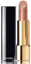 Chanel ROUGE ALLURE - LE ROUGE COLLECTION N°1 Intense Long-Wear Lip Colour