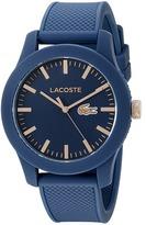Lacoste 2010817-LACOSTE.12.12