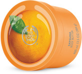 The Body Shop Mega Satsuma Body Butter