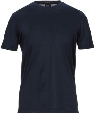 BARBA Napoli T-shirts
