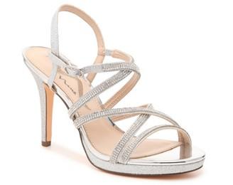 Nina Rhedyn Platform Sandal
