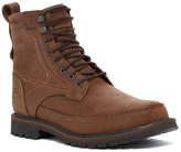 Timberland Earthkeepers Chestnut Ridge Boot