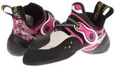 La Sportiva Solution Women's Climbing Shoes