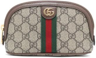 Gucci Ophidia GG Small cosmetics case
