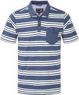 Craghoppers Bosadi Short-sleeved Polo Shirt