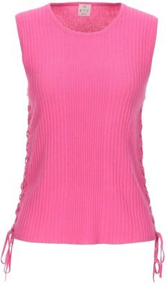 FTC Sweaters - Item 39988324JH