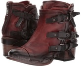 Freebird Circe Women's Boots