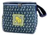 Disney Classic Pooh Mini Diaper Bag