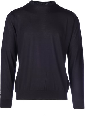 Prada Wool Sweather Long Sleeves