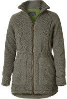 Royal Robbins Women's Snow Wonder Fleece Jacket