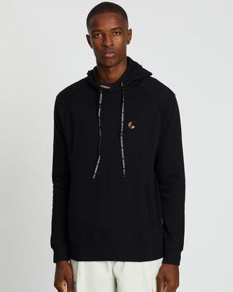 Christopher Raeburn Hooded Sweater